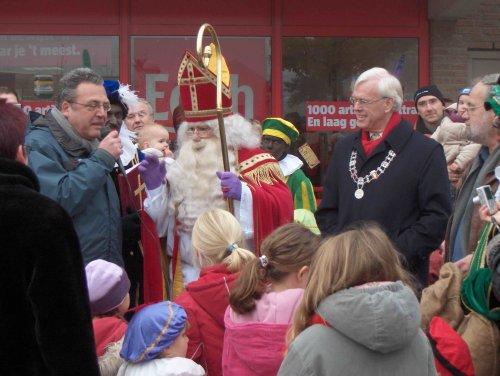 Sinterklaas_2005_1.jpg