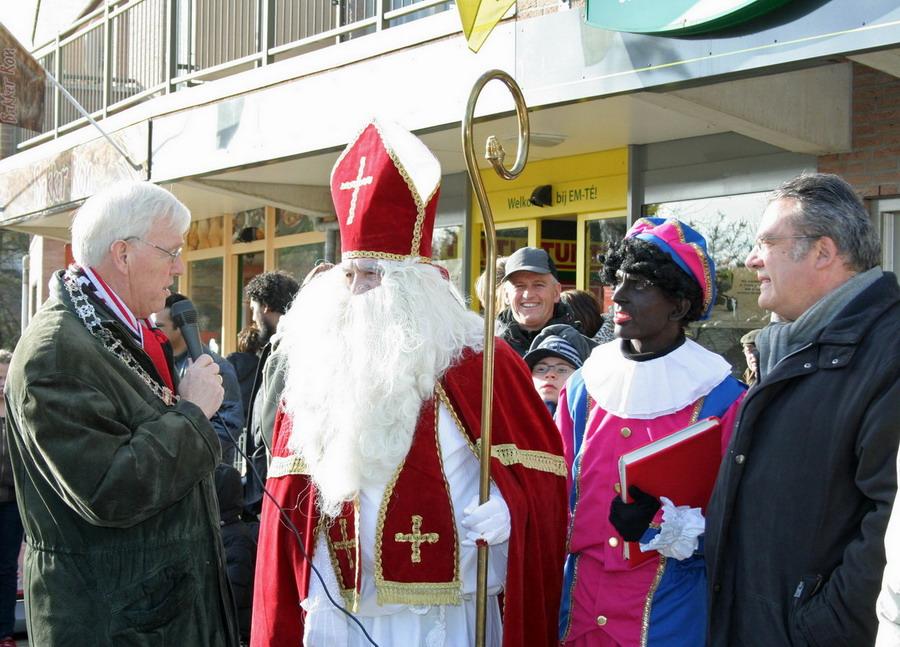 Sinterklaas_Wederhof.jpg