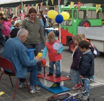 Straatspeeldag_2006_4.jpg