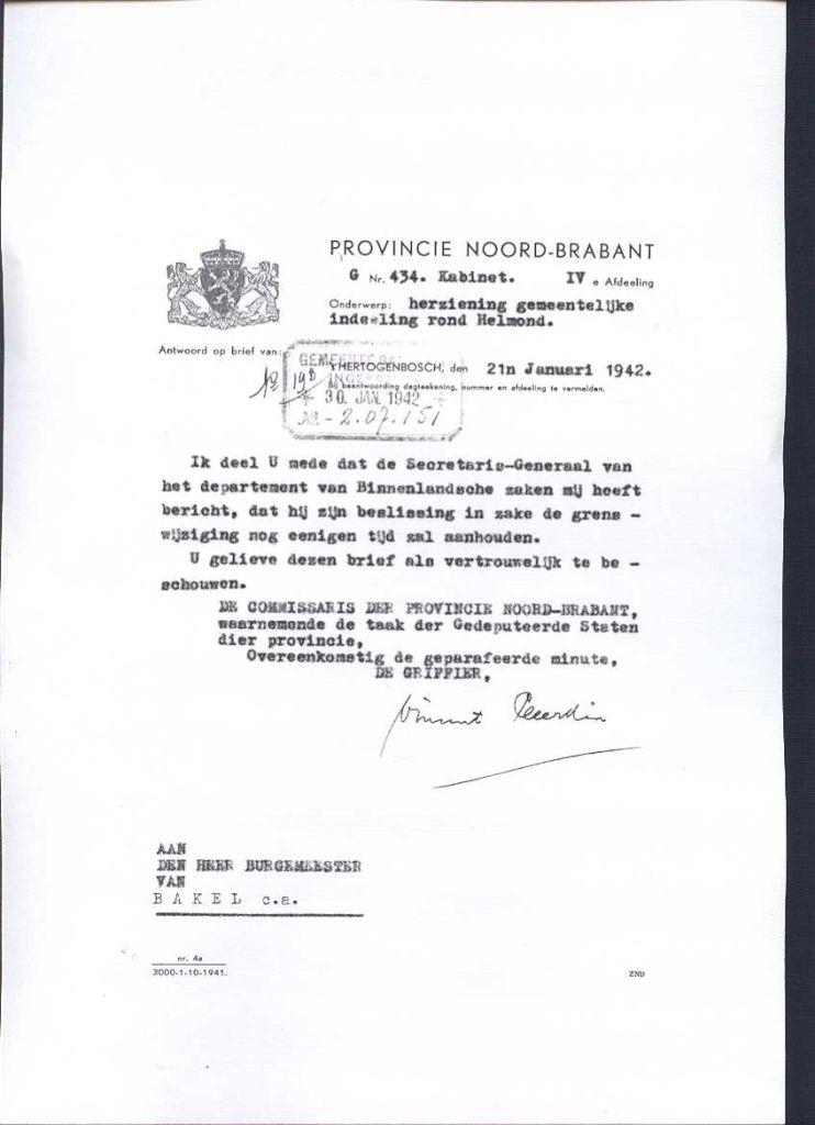 Provincie 1942 Aanhouding beslissing.jpg