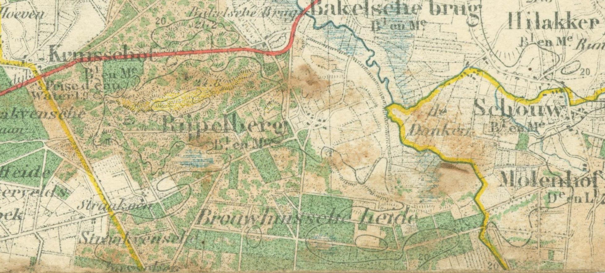 Rijpelberg_1905_51Oost__detail1.jpg