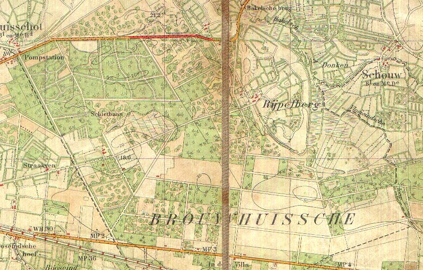 Rijpelberg_1921_detail1.jpg
