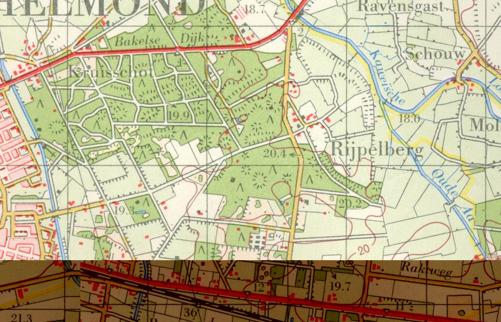 Rijpelberg_51_Oost__1970_detail2.jpg