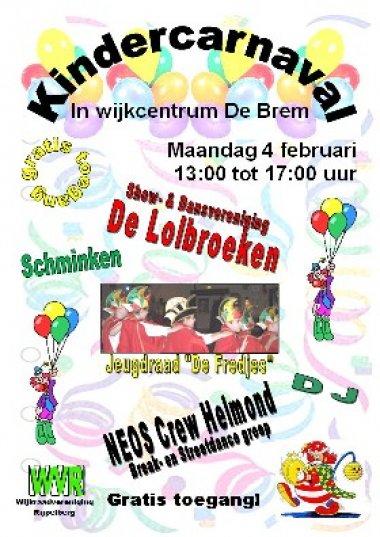 Poster_Carnaval2008.jpg